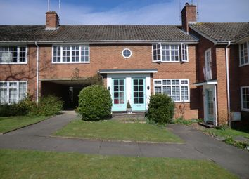 Thumbnail 3 bed maisonette to rent in Westminster Court, St Albans