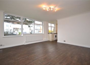 2 bed maisonette to rent in St. Marys Court, Granville Road, London N12