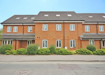 Thumbnail 2 bed flat for sale in Middleton Mews, Station Road, Park Gate