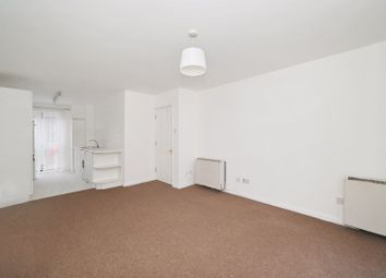 Thumbnail 2 bedroom flat for sale in Caravel Close, Isle Of Dogs