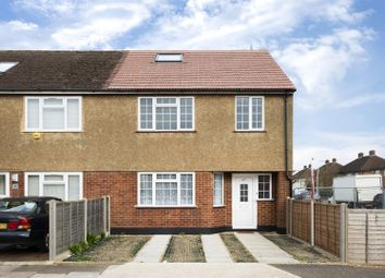 1 bed property to rent in Mahlon Avenue, Ruislip HA4
