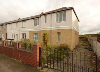 Thumbnail 3 bed semi-detached house for sale in Tudor Street, Thurnscoe, Rotherham