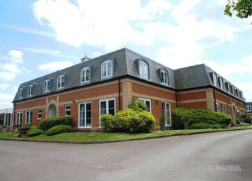 Thumbnail 2 bed flat to rent in The Pavilions, Turners Hill Road, Crawley