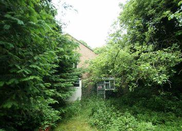 Thumbnail Land for sale in London Road, Uppingham, Rutland