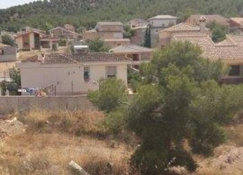 Thumbnail Land for sale in Central, Murcia, Spain