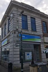 Thumbnail Retail premises to let in 14 Market Place, Abbey Arcade, Burton Upon Trent, Staffordshire