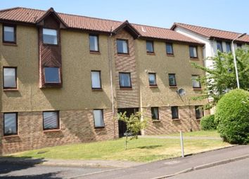 2 bed flat for sale in Sloan Place, Irvine KA12