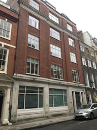 Thumbnail Office to let in Essex Street, London
