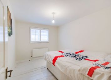 Thumbnail 4 bedroom bungalow for sale in Brunel Road, Woodford Green