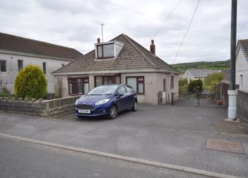 Thumbnail 4 bed bungalow for sale in 90 Priory Street, Kidwelly, Carmarthen
