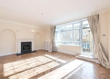 Thumbnail 6 bed terraced house to rent in Hyde Park Square, Hyde Park, London