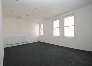 Thumbnail Studio to rent in Clarence Street, Southend-On-Sea