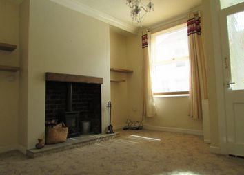 Thumbnail 2 bedroom property to rent in Harrison Street, Blackpool, Lancashire