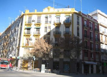 Thumbnail 3 bed apartment for sale in Valencia, Spain