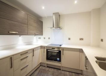 Thumbnail 2 bed flat to rent in Agin Court, Charles Street, Leicester