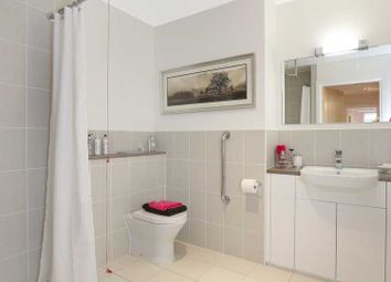 Thumbnail 2 bed flat for sale in London Road, Guildford