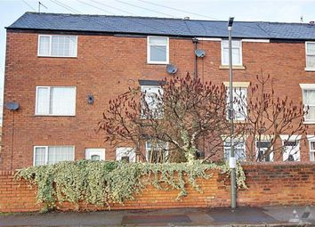 Thumbnail 2 bed terraced house to rent in Goyt Terrace, Factory Street, Chesterfield, Derbyshire