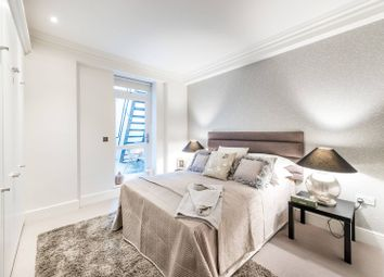 3 bed maisonette for sale in Courtfield Gardens, South Kensington, London SW5
