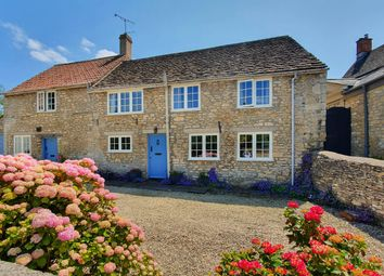 4 bed detached house for sale in Hillesley, Gloucestershire GL12