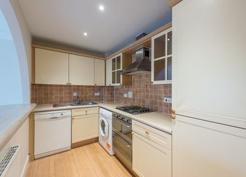 Thumbnail 2 bed flat to rent in Penn Place, Northway, Rickmansworth