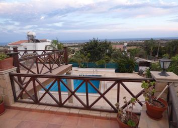 Thumbnail 3 bed villa for sale in Maroni, Larnaca, Cyprus