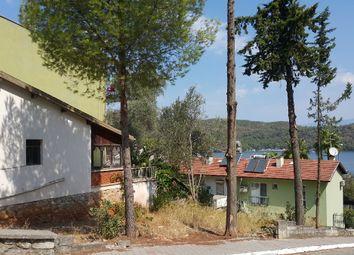 Thumbnail 1 bed town house for sale in Karagozler, Fethiye, Muğla, Aydın, Aegean, Turkey