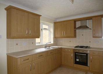 Thumbnail 4 bedroom property to rent in Longhill Road, March