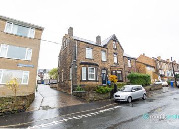 Thumbnail 3 bed flat for sale in Oakland Road, Hillsborough, Sheffield