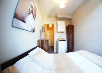 Thumbnail Room to rent in Baxter Avenue, Wheatley, Doncaster