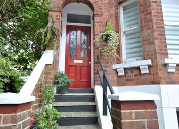 Thumbnail 2 bed flat to rent in A Grosvenor Park, Tunbridge Wells, Kent