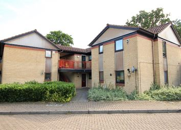 Thumbnail 1 bed flat for sale in Pudding Lane, Hemel Hempstead