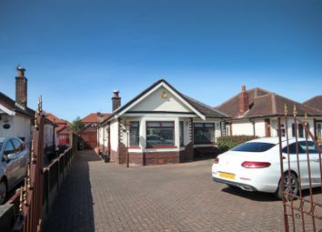 Thumbnail 2 bed detached bungalow for sale in Preston New Road, Marshside, Southport