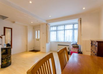 Thumbnail 1 bed property for sale in Emma Lodge, Oakfield Road, Finchley