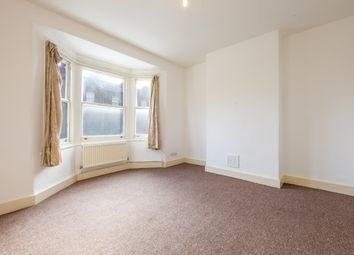 Thumbnail 4 bed shared accommodation to rent in Garratt Lane, London