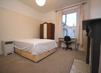 Thumbnail Room to rent in Sea View Avenue, St. Judes, Plymouth