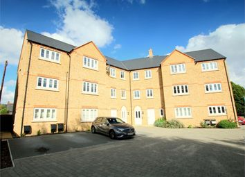 Thumbnail 1 bedroom flat for sale in Kings Lane, St. Neots