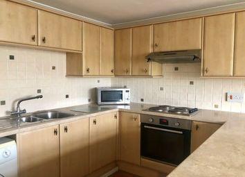 Thumbnail 1 bedroom flat to rent in Linden Avenue Old Basing, Basingstoke
