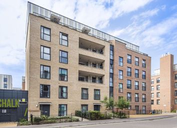 3 bed flat for sale in Pulse Court, Maxwell Road, Romford RM7