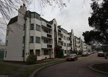 Thumbnail 2 bed flat to rent in Ealing Village, London