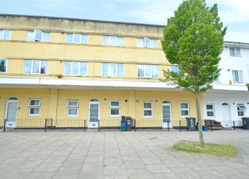 Thumbnail 2 bed flat for sale in Old Lodge Lane, Purley