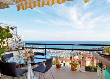 Thumbnail 4 bed apartment for sale in Via Terre Bianche, Imperia (Town), Imperia, Liguria, Italy
