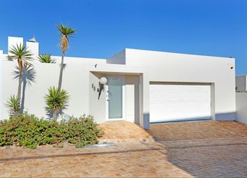 Thumbnail 4 bed detached house for sale in Bay View Close, Western Seaboard, Western Cape