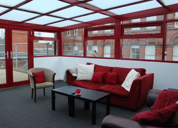 Thumbnail Room to rent in Broad Street, City Centre, Nottingham