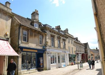 Thumbnail 1 bed property to rent in High Street, Corsham