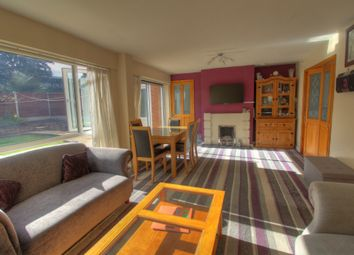 Thumbnail 3 bed semi-detached house for sale in St. Annes Close, Handsworth Wood, Birmingham