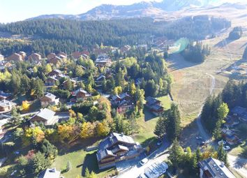 Thumbnail 9 bed property for sale in Meribel-Les-Allues, Savoie, France