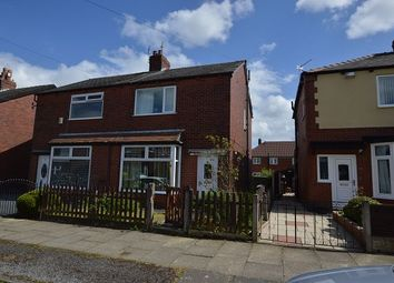 Thumbnail 2 bedroom semi-detached house to rent in Turner Bridge Road, Bolton