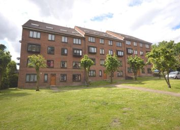 Thumbnail 1 bed flat for sale in Lesley Place, Buckland Hill, Maidstone