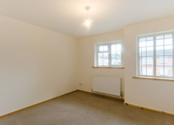 Thumbnail 4 bedroom terraced house to rent in Acton, Acton