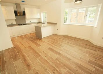 Thumbnail 4 bed detached house for sale in Greyfields, Purley, Croydon